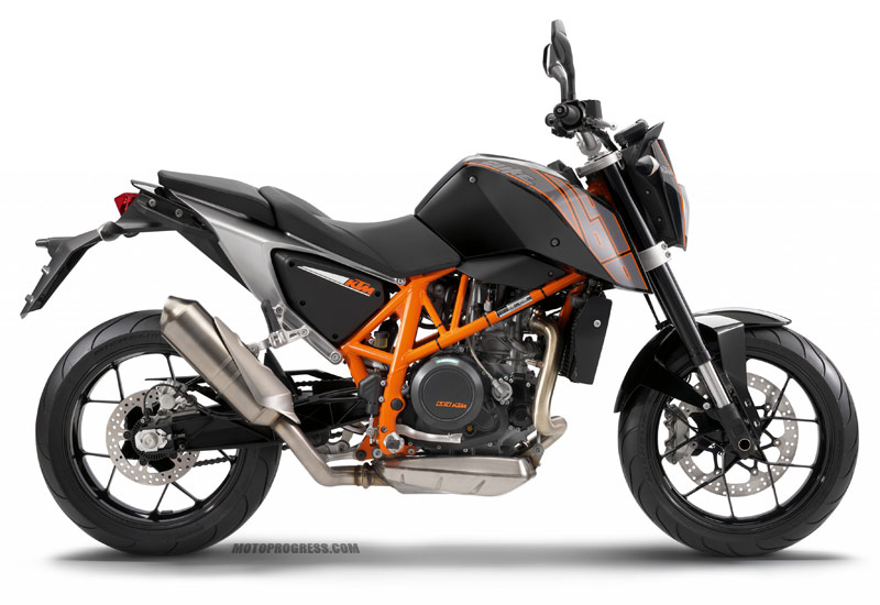 ktm 690 duke 2013 fiche technique. Black Bedroom Furniture Sets. Home Design Ideas