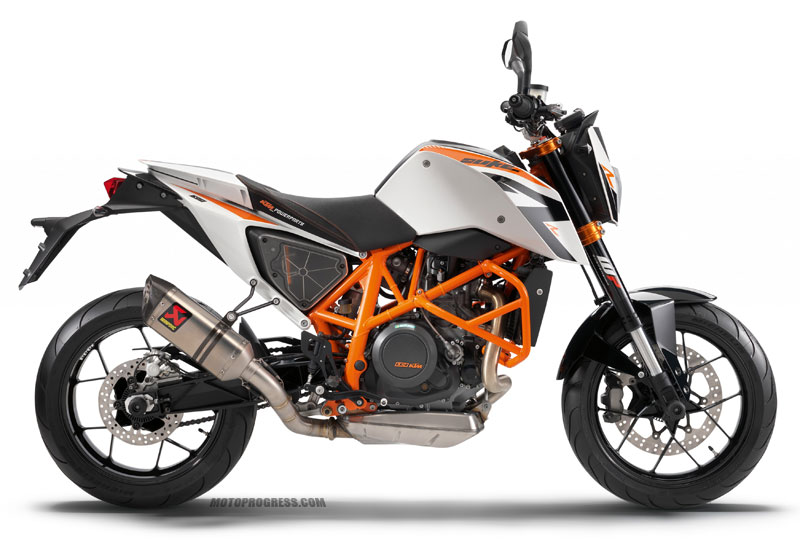ktm 690 duke r 2013 fiche technique. Black Bedroom Furniture Sets. Home Design Ideas