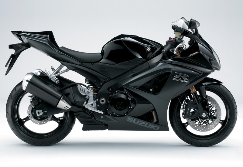 suzuki gsx r 1000 2008 fiche technique. Black Bedroom Furniture Sets. Home Design Ideas