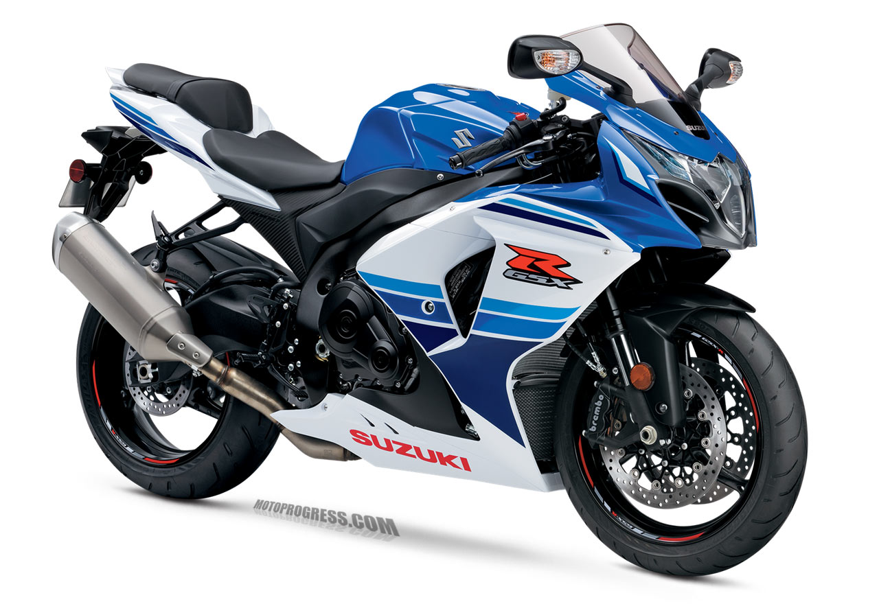 suzuki gsx r 1000 2016 fiche technique. Black Bedroom Furniture Sets. Home Design Ideas