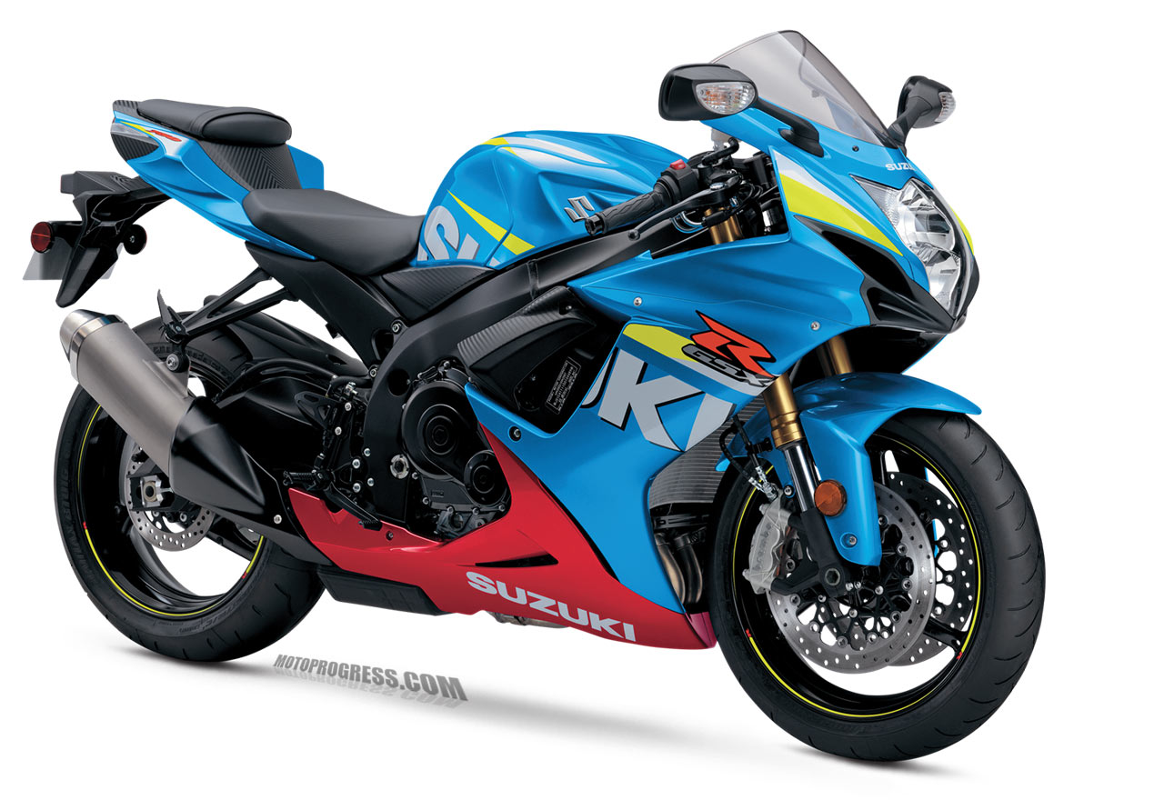 suzuki gsx r 750 2016 fiche technique. Black Bedroom Furniture Sets. Home Design Ideas