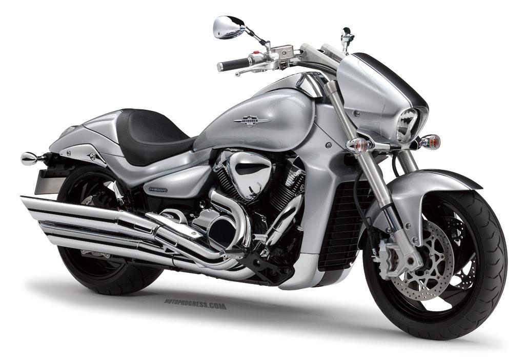 M109 Motorcycle For Sale Fiche technique moto : SUZUKI Intruder M 1800 R 2014