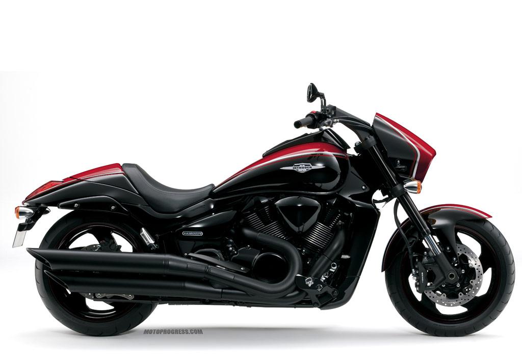yamaha 310 мотоцикл