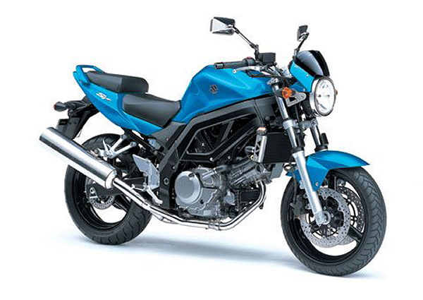 suzuki sv 650 2008 fiche technique. Black Bedroom Furniture Sets. Home Design Ideas