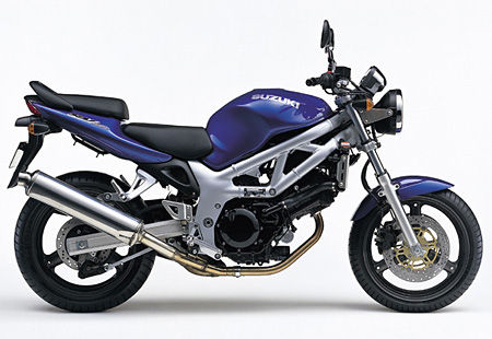 suzuki sv 650 2000 fiche technique. Black Bedroom Furniture Sets. Home Design Ideas