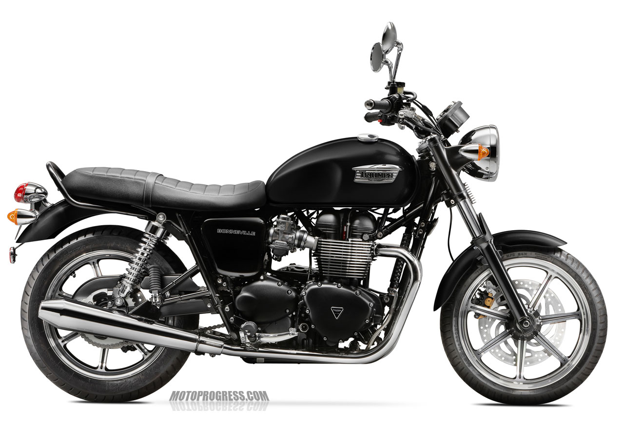 triumph bonneville 2015 fiche technique. Black Bedroom Furniture Sets. Home Design Ideas