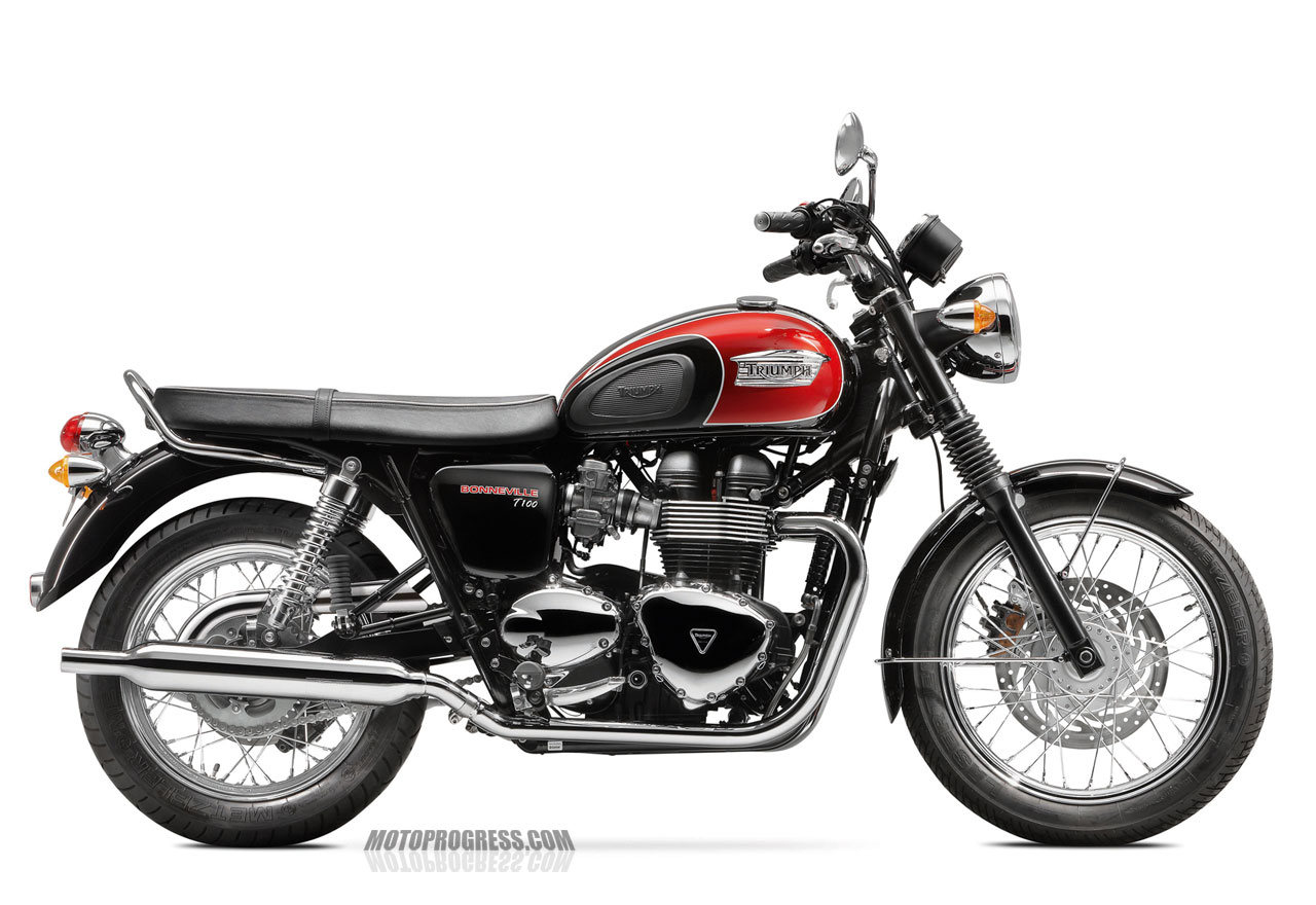 triumph bonneville t100 2015 fiche technique. Black Bedroom Furniture Sets. Home Design Ideas