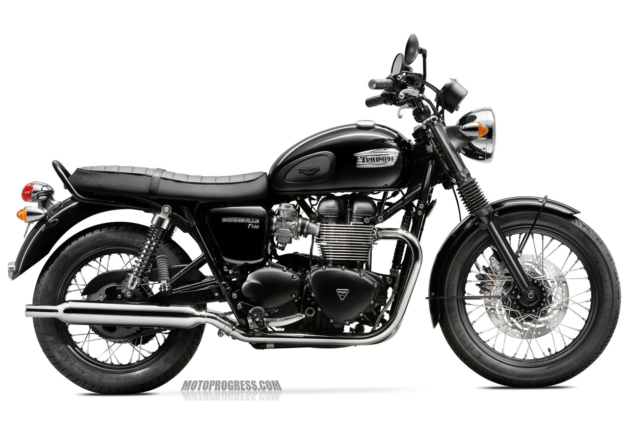 triumph bonneville t100 black 2015 fiche technique. Black Bedroom Furniture Sets. Home Design Ideas