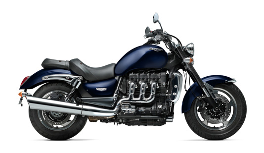 triumph rocket iii roadster 2011 fiche technique. Black Bedroom Furniture Sets. Home Design Ideas