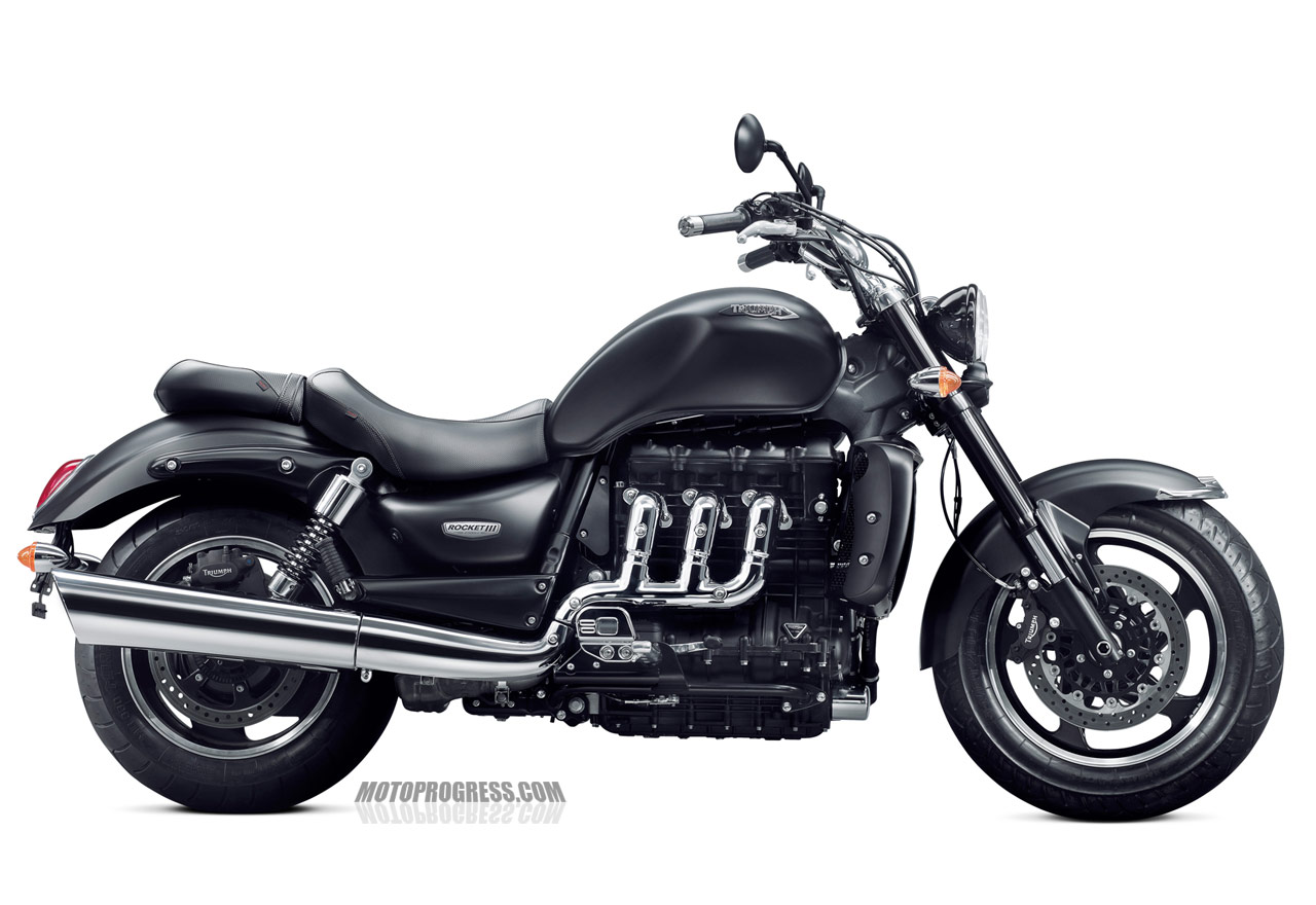 triumph rocket iii roadster 2015 fiche technique. Black Bedroom Furniture Sets. Home Design Ideas