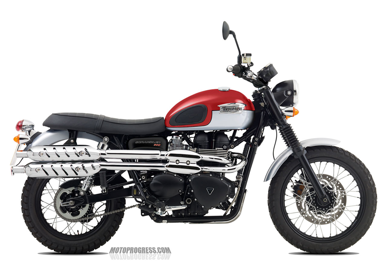 triumph scrambler 2015 fiche technique. Black Bedroom Furniture Sets. Home Design Ideas