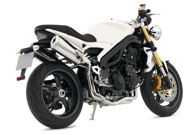 triumph speed triple 1050 2007 fiche technique. Black Bedroom Furniture Sets. Home Design Ideas