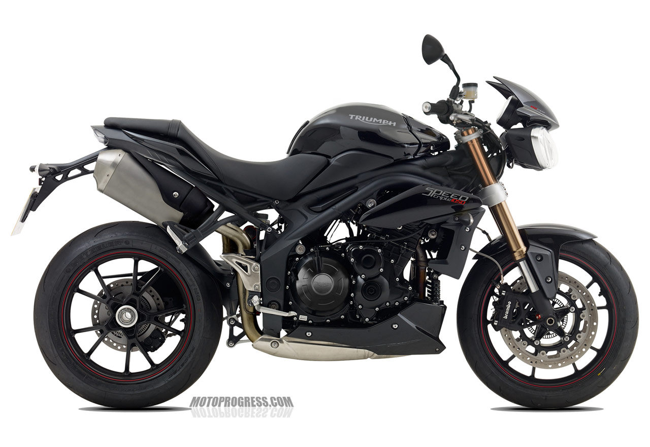 triumph speed triple 1050 2015 fiche technique. Black Bedroom Furniture Sets. Home Design Ideas
