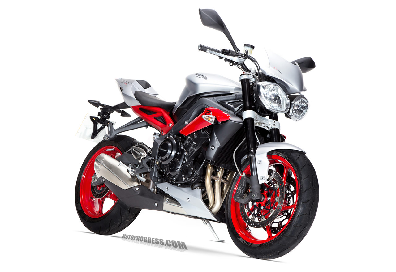 triumph street triple rx 2015 fiche technique. Black Bedroom Furniture Sets. Home Design Ideas