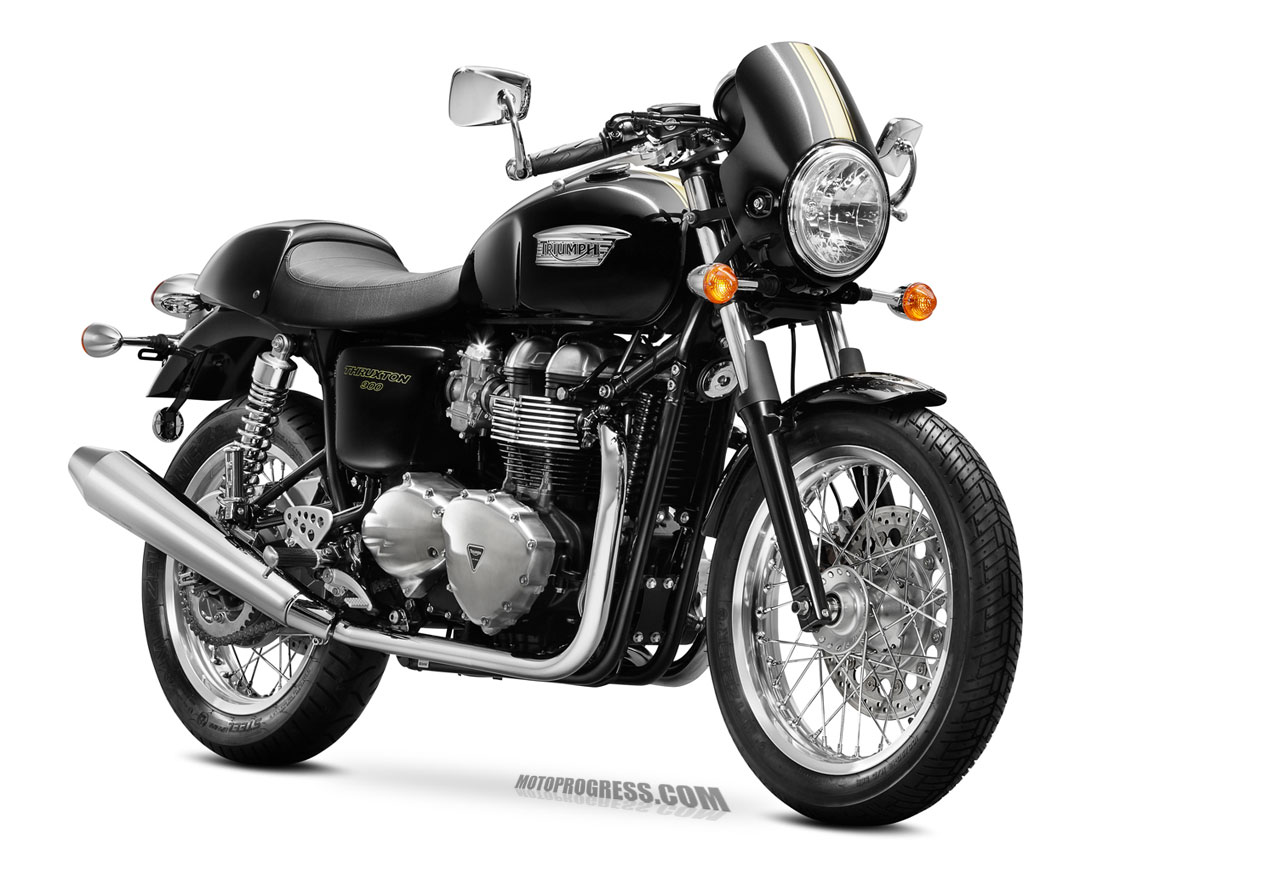 triumph thruxton 2015 fiche technique. Black Bedroom Furniture Sets. Home Design Ideas