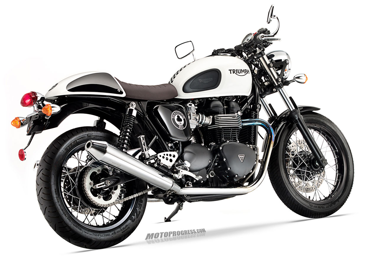 triumph thruxton ace 2015 fiche technique. Black Bedroom Furniture Sets. Home Design Ideas