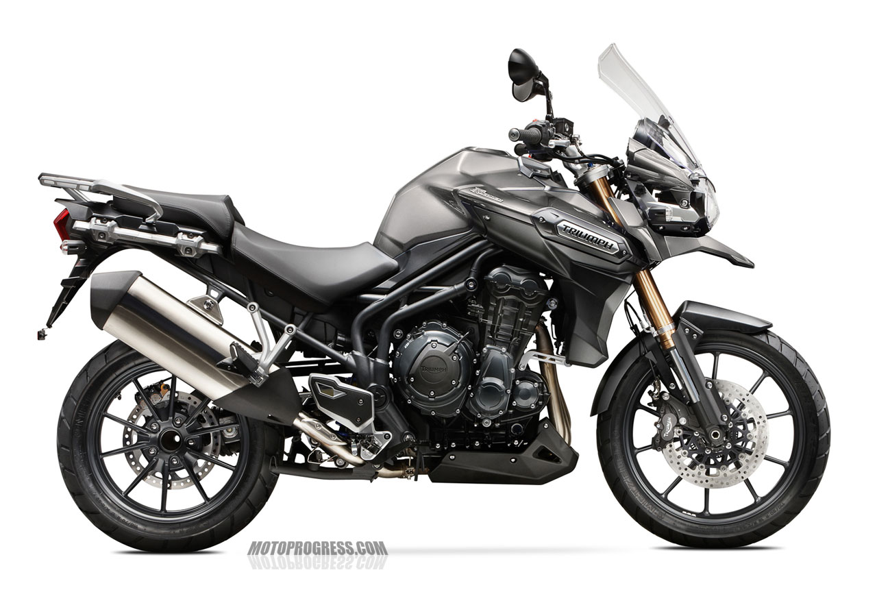 triumph tiger explorer 2015 fiche technique. Black Bedroom Furniture Sets. Home Design Ideas