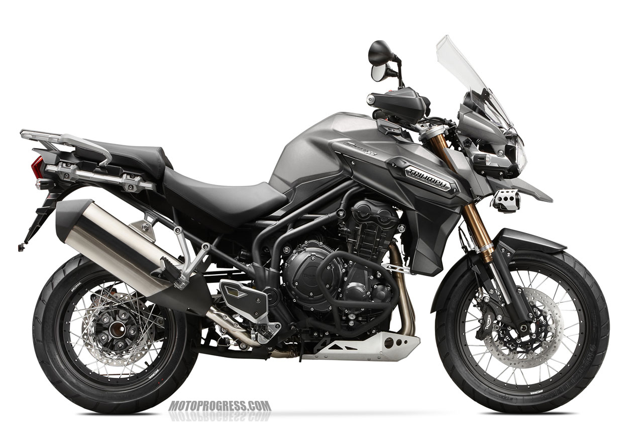 triumph tiger explorer xc 2015 fiche technique. Black Bedroom Furniture Sets. Home Design Ideas