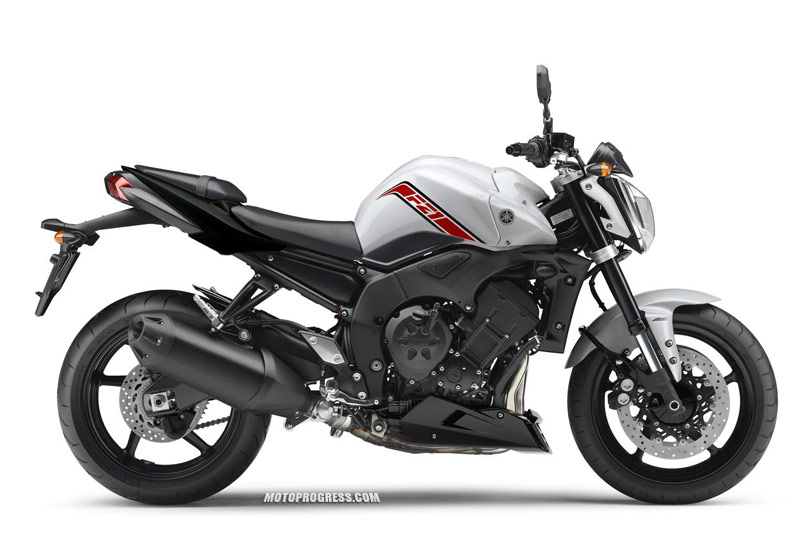 Yamaha fz1 2015 fiche technique for 2015 yamaha fz1