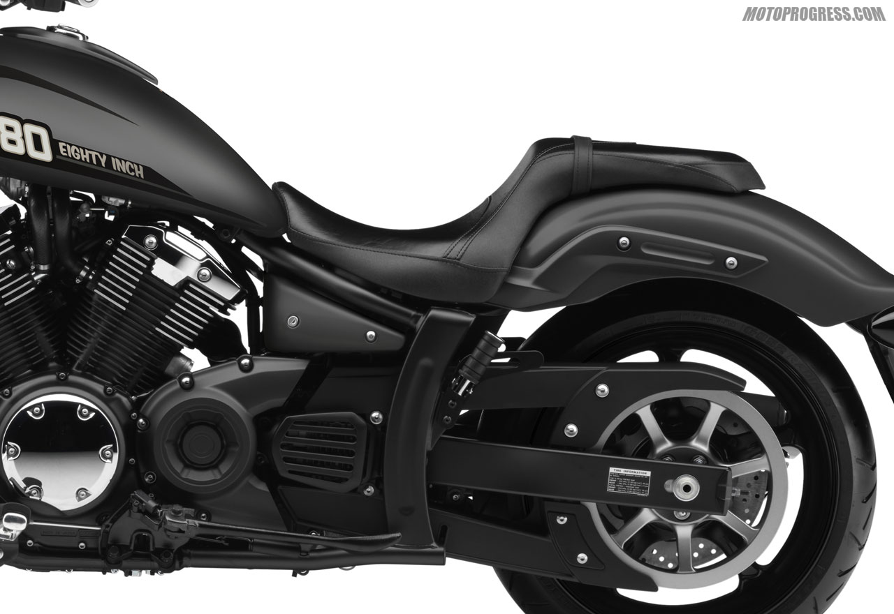 yamaha xvs1300 custom 2016 fiche technique. Black Bedroom Furniture Sets. Home Design Ideas