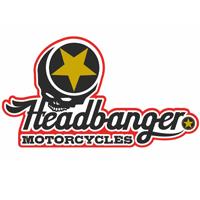 Moto headbanger