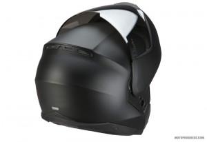 Scorpions Exo 910 Air modulable